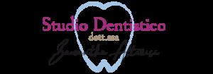 logo dentista milano studio alterisi